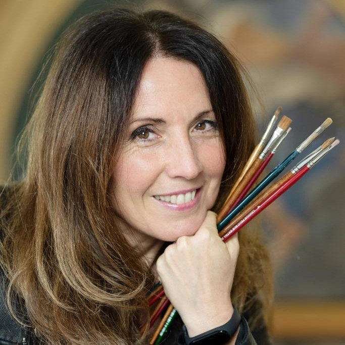 Daniela Benedini - profilo